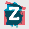 z-photo-animation-video